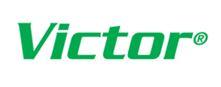 victor-ernergy-ercompany-ventilation-vindmøller