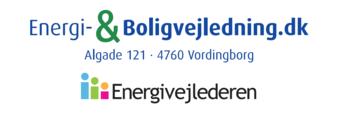 Energi-boligvejledning-forhandler-infrarød